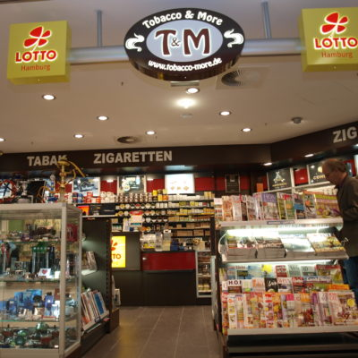 Tobacco-More-Franchise-Hamburg-Tabak-Pfeifen