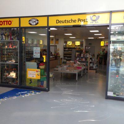 Tobacco & More Franchise Hamburg Tabak Pfeifen