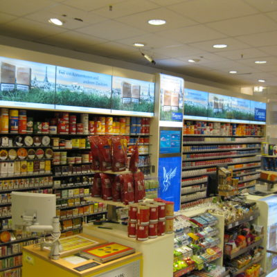 Tobacco & More Franchise Hamburg Tabak Pfeifen (8)