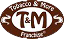 Tobacco & More Franchise GmbH